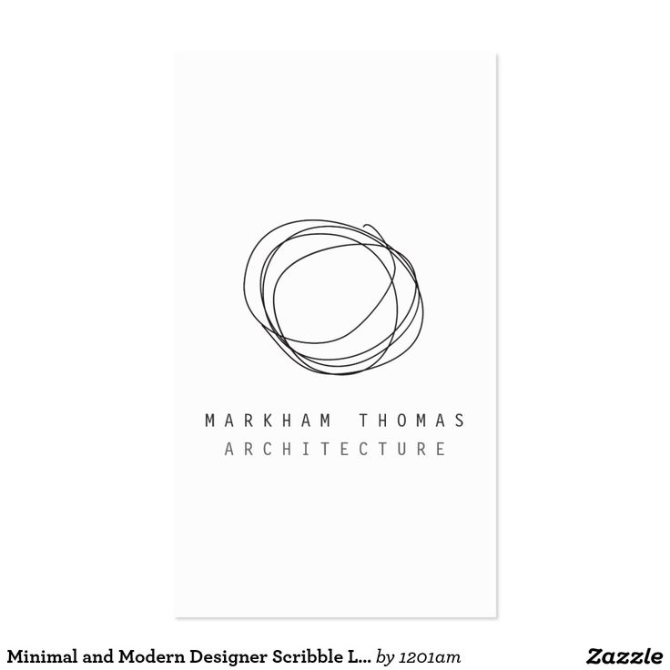 398 best Business Cards images on Pinterest | Business cards ...