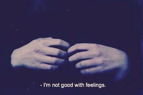 Imagem de feelings, grunge, and sad