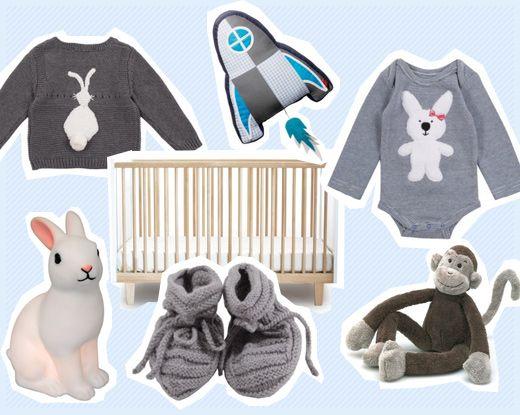 17 best images about baby erstausstattung on pinterest 56 um and babies. Black Bedroom Furniture Sets. Home Design Ideas