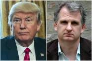 """Historian Timothy Snyder: """"It's pretty much inevitable"""" that Trump will try to stage a coup and overthrow democracy - http://www.salon.com/2017/05/01/historian-timothy-snyder-its-pretty-much-inevitable-that-trump-will-try-to-stage-a-coup-and-overthrow-democracy/"""