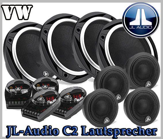VW Passat B6 Lautsprecher Einbauset, Testsieger JL-Audio C2-650 http://www.car-hifi-radio-adapter.eu/autolautsprecher/vw/vw-passat-b6-lautsprecher-einbauset_-testsieger-jl.html - https://www.pinterest.com/radioadaptereu/feed.rss Car Hifi Radio Adapter.eu VW Passat B6 Typ 3C 2005 - 2010 Lautsprecher Einbauset von JL Audio C2-650 16,5 cm 2 Wege System für vordere und hintere Einbauplätze