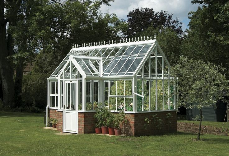 english greenhouse le jardin pinterest. Black Bedroom Furniture Sets. Home Design Ideas