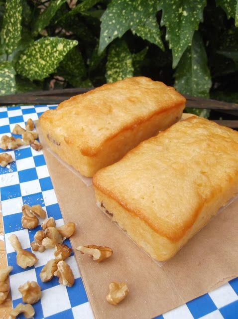 What's For Supper?: Pineapple Bread