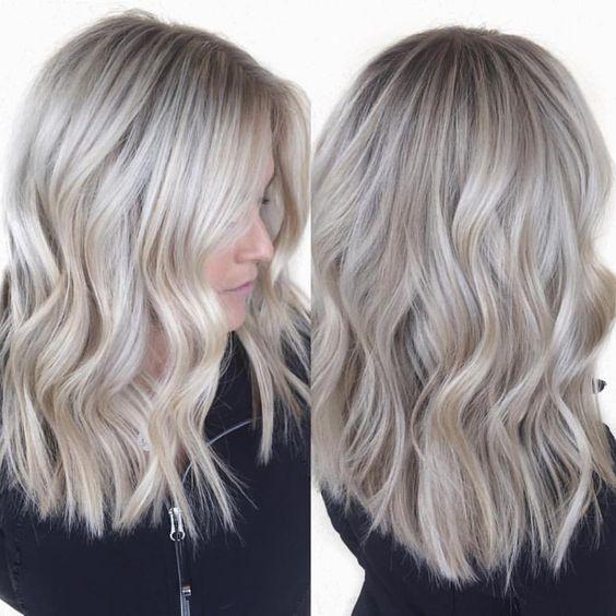 ash white blonde hair delray indianapolis