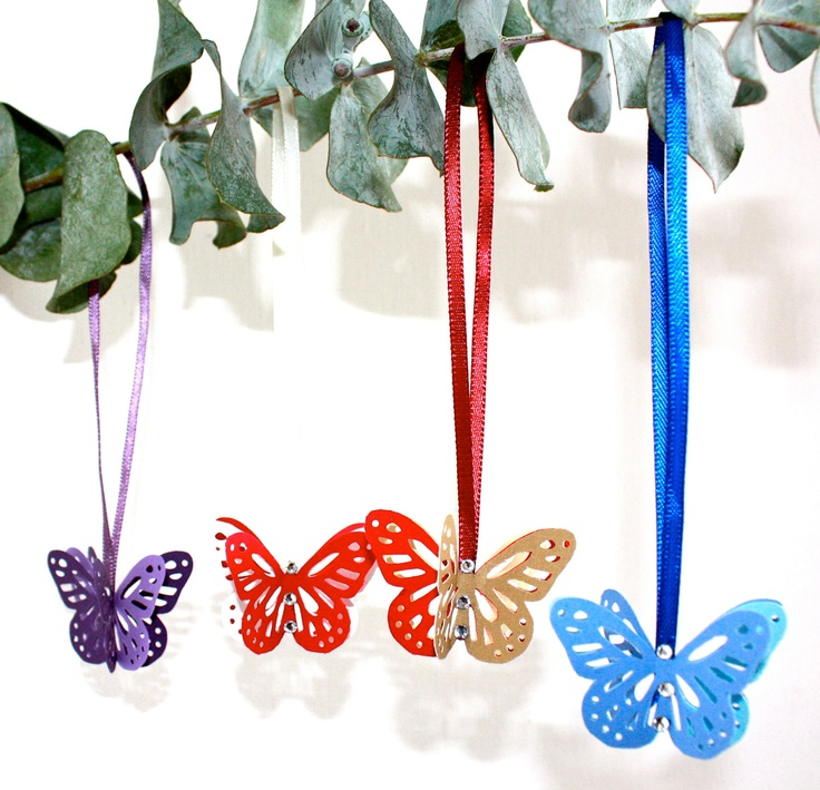 Butterfly Themed Favor Boxes : Best images about butterfly themed favors on
