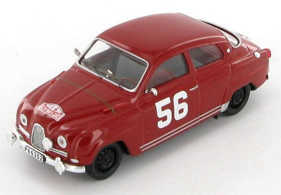 www.racingmodels.com ekmps shops arendonk1 images saab-96-moss-wirth-rally-monte-carlo-1964-1-43-489-p.jpg
