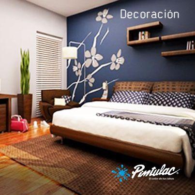 #Ideas #Decoración