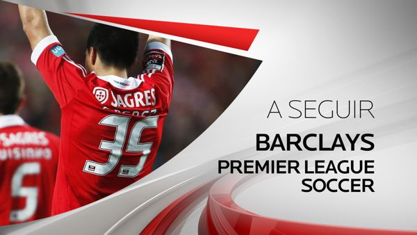 BENFICA TV - Btv | News titles and packshoot promos by alexandre ferrada, via Behance