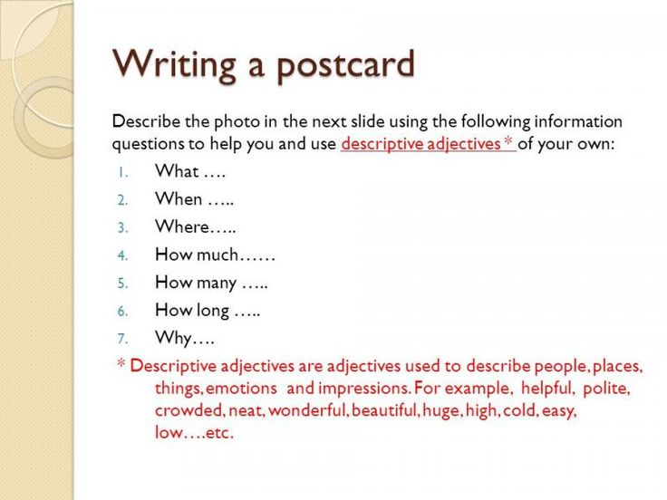 Jobfox resume writing service