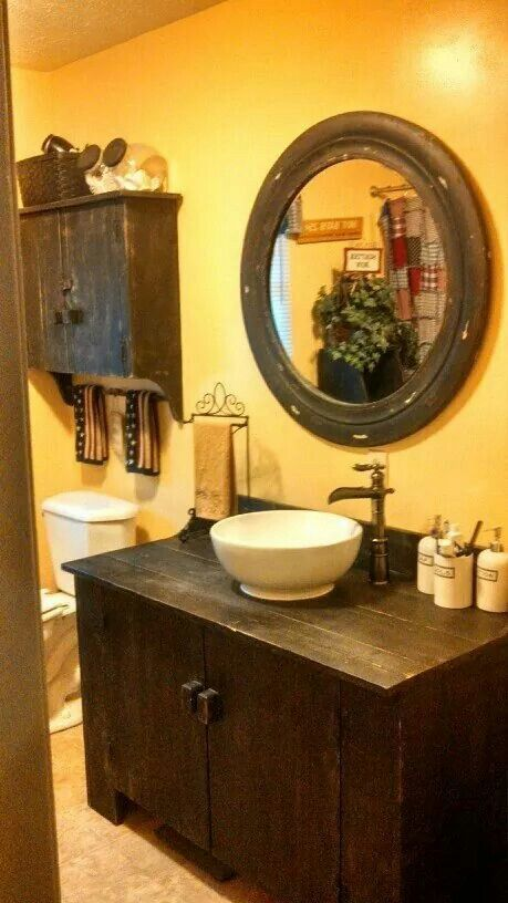 17 best ideas about small country bathrooms on pinterest photo gallery spa like bathrooms