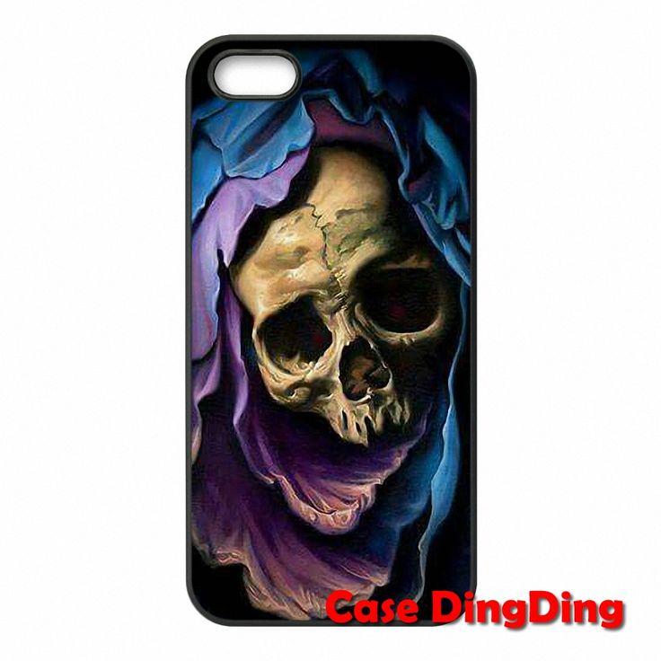 Сотовый Чехлы Череп Скелет сотовый Для LG G2 G3 Мини G4 G5 Google Nexus 4 5 6 E975 L5II L7II L90 L70 Stylus L65 K10