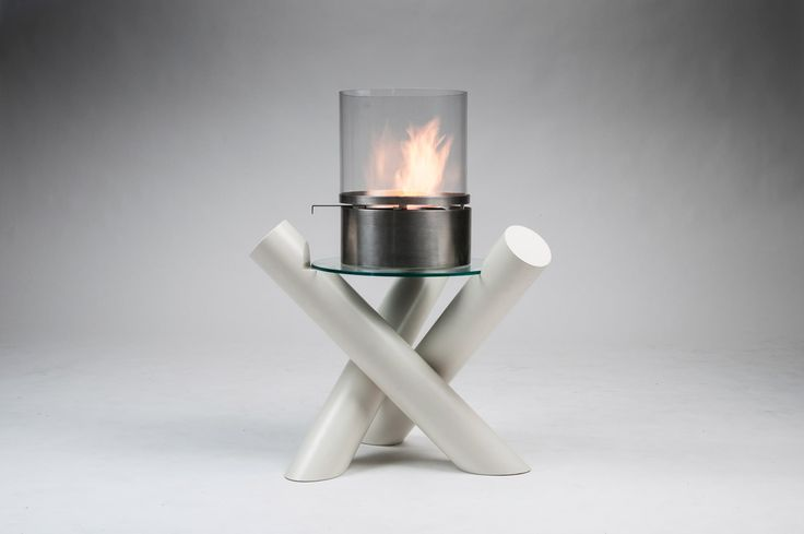 11 15 sculpturally exciting bio ethanol fireplace designs