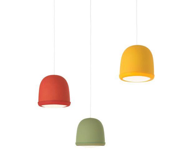 Lampa Tutti Frutti | Oświetlenie Zero Lightning w Designzoo | Designzoo