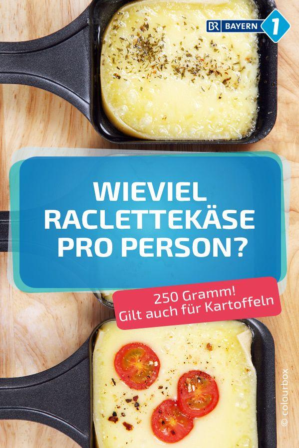 Raclette Ideen Rezepte Mit Käse Im Raclettepfännchen Raclette Und