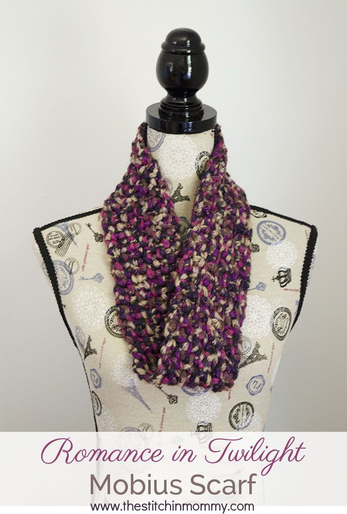 264 best Crochet Scarf and Cowls images on Pinterest | Bufandas ...