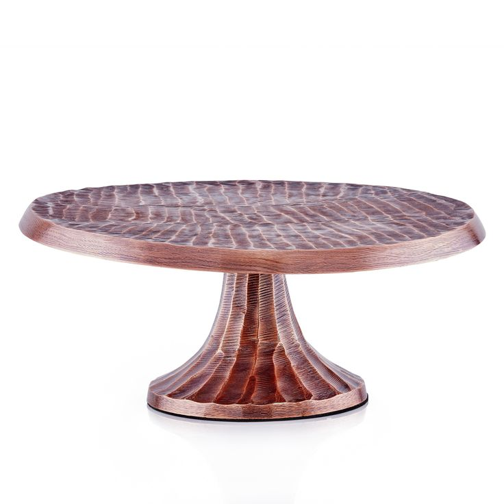 232 best cake stands images on Pinterest Cake stands Cake