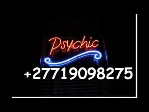 Alberta, NEW* Canada:  # Strong Black magic spells and Lost love spells call +27719098275 - 4freead.com - Advertise Anything For Free,Free Classifieds,Totally Free Advertising
