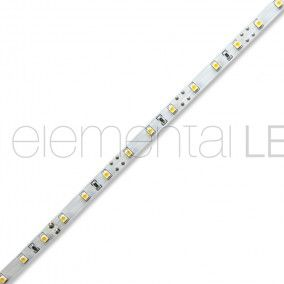 AURIS 115 LED Strip Lighting - (Under Cabinet lighting) $126.00 for 16' spool.