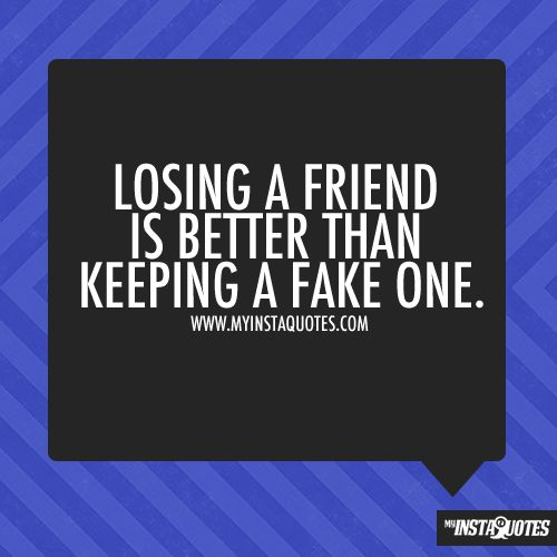 Losing A Friendship: 25+ Best Burning Bridges Ideas On Pinterest