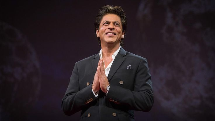 "MUMBAI: Bollywood superstar Shahrukh Khan on Monday said that he has no sense of scripting and screenplay and he actually didn't even hear the script of his 2003 hit ""Kal Ho Na Ho"". Speaking to med…"