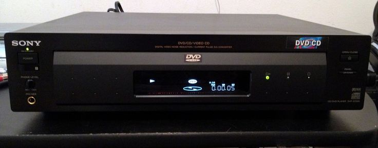 sony 300 cd changer manual