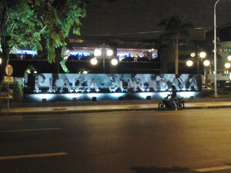 Beberapa Tempat Angker Di Surabaya Yang Sangat Populer