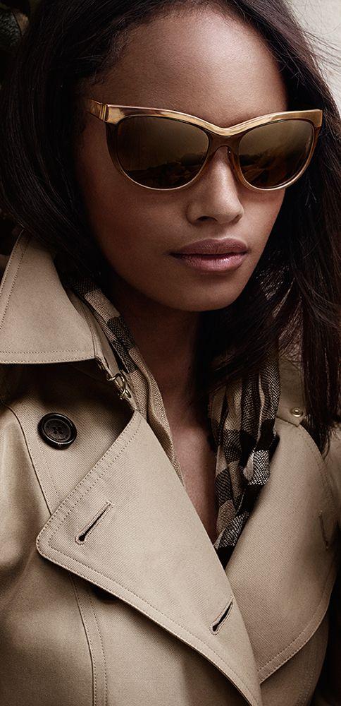 oakley girl sunglasses cheap