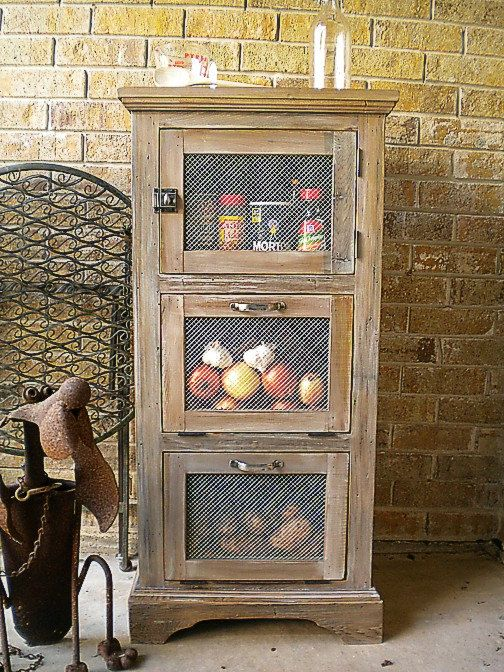 vegetable storage cupboard kitchen cabinet of by on most popular trend gray kitchen design ideas that suit your kitchen id=33770