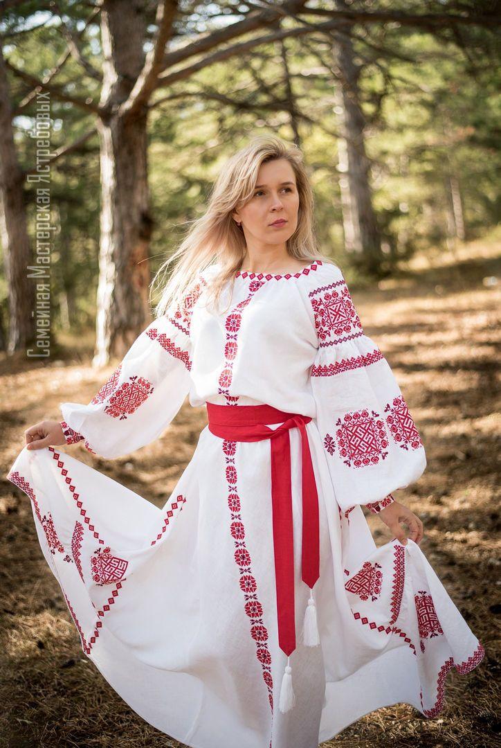 2a05eeed8d7f572 Одежда ручной работы. Ярмарка Мастеров - ручная работа. Купить Платье  СОЛАРД. Handmade.