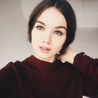 маша тимошенко - Поиск в Google