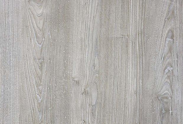 Nobilis WoodGrain Wallcovering, 20 Yards  Faux bois, Products and  ~ Nobilis Faux Bois Wallpaper