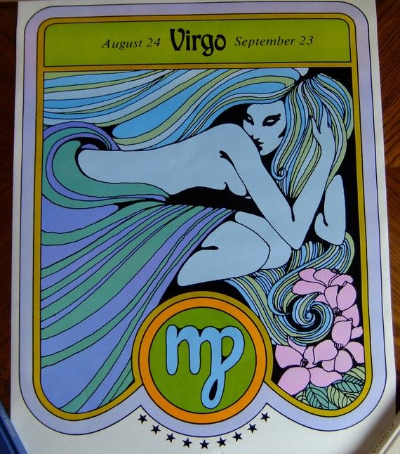 Virgo - potassium sulphate - chicory, lettuce, carrots, apples, strawberries & grains. Good for liver & digestion, relaxing & sleep