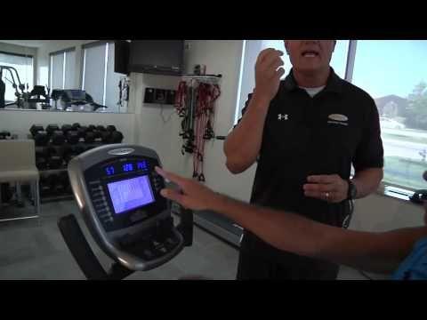 Dr. Mercola Demuestra el Sprint 8 -- Peak 8 http://espanol.mercola.com/boletin-de-salud/10-minutos-de-ejercicio-con-efectos-que-duran-por-horas.aspx