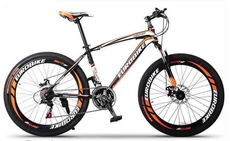 Mountain Bike http://www.sportstuff4you.com/shopcategory/cycling/?ids=