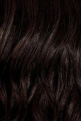 99b44d17a176 Trieste Red - Deep reddish mahogany brown hair color