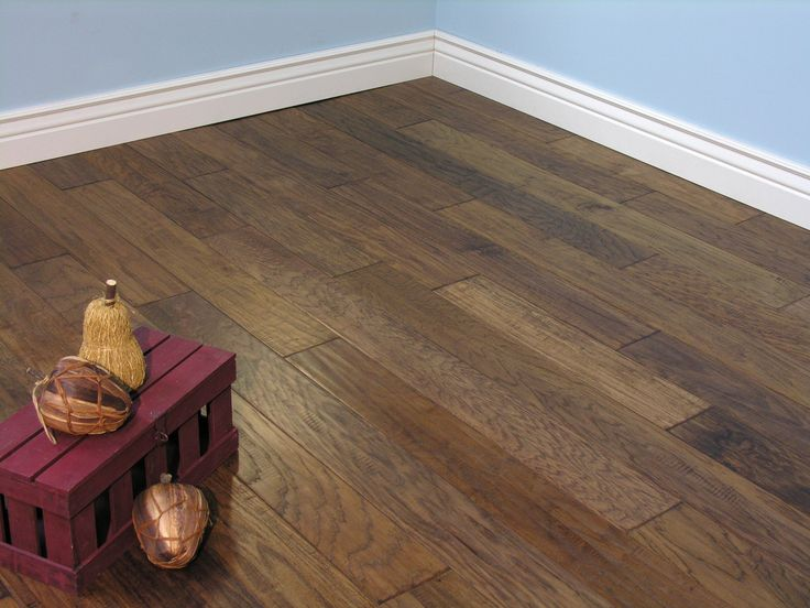 73 Best Paramount Hardwoods Images On Pinterest Flooring