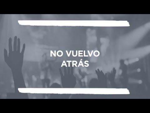 Mi Todo - Hillsong Worship - YouTube