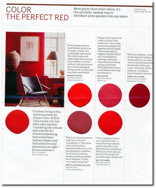 712 best paint: rooms & swatches images on pinterest