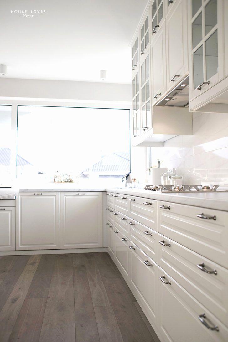 42+ Ikea cuisine soldes 2019 ideas