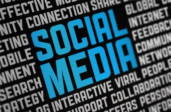 PoPI to effect social media use – study | HumanIPO