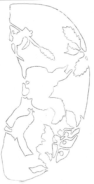 herfsttransparant-web.jpg (320×624)