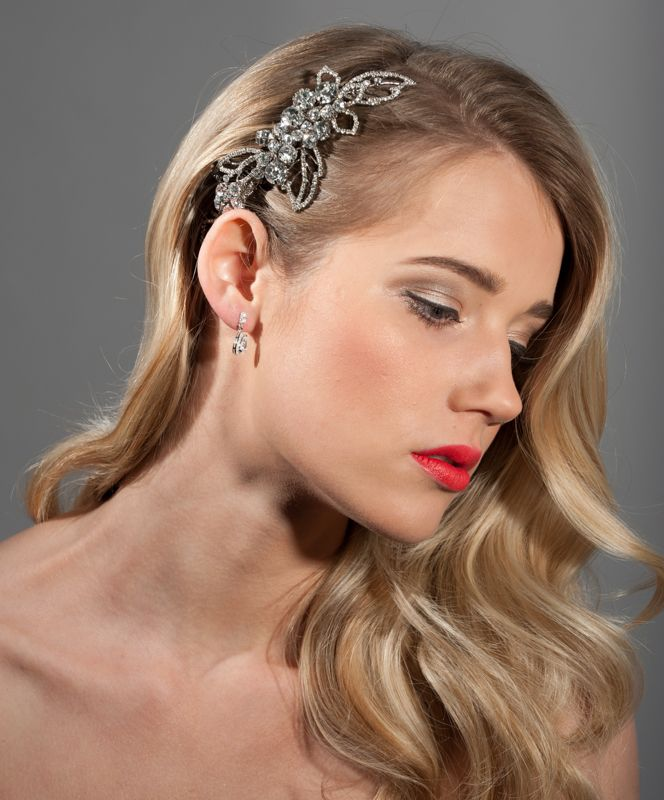 Http Www Knightsbridgeboutique Bridal Hair Accessories