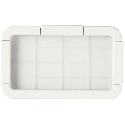 スマートフォン用防水ケース 型番:MJ‐WPC1 | 無印良品ネットストア