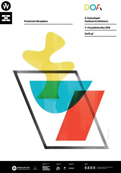 Dolnośląski Festiwal Architektury
