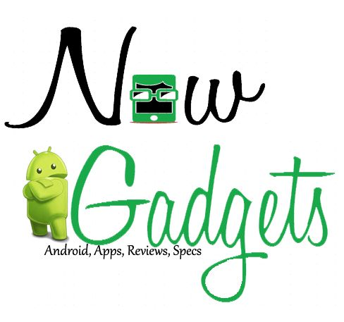 Now Gadgets is an Gadgets Hub which provide latest updates about gadgets like Mobile , Laptop , mobile accessories, android & ios app review, best mobile deals and much more.