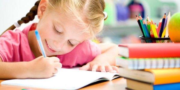 Il arrive que les enfants rencontrent des moments de démotivation, de découragement voire même d'échec dans leurs apprentissages. Découvrez 5 solutions pour permettre à votre enfant de retrouver le plaisir d'apprendre !
