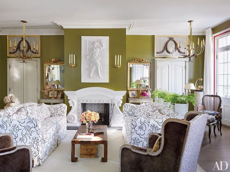 422 best images about designer nicky haslam on pinterest for Room 422 decor