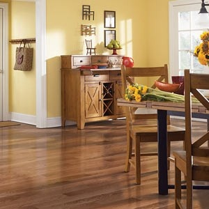 Belle Meade 2 1/4 - Mohawk Hardwood Flooring