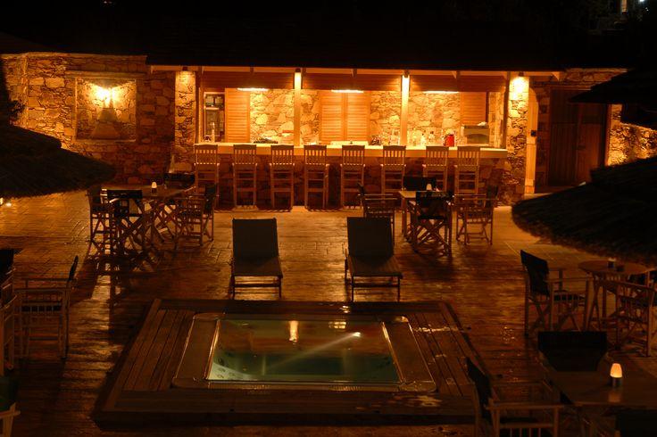 Relaxing... #welovemarmari #alykes #alykeshotel #marmari #evia #relax #vacations #greece #family #sea #sunset #greekislands