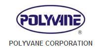 PolyVane offers the pump for water transport and related equipments, the used range is including home, gardening, agriculture, community, buildings, air conditions, constructions and the water used for general industry. http://www.taiwantrade.com.tw/EP/polyvane/
